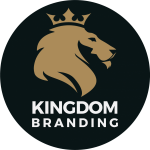 Profile photo of Kingdom