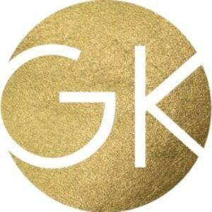 Profile photo of GodKulture Team